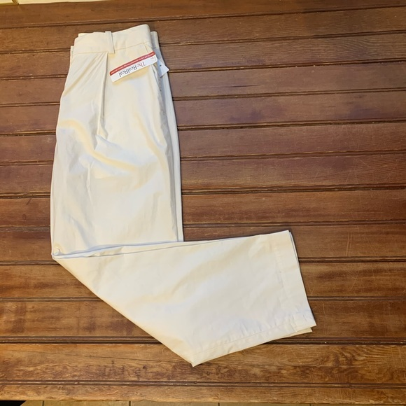 Acne Pants - Acne Studios Omni Pop Suit Trousers